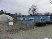 Home for sale: 320-416 E. Washington St., Bath, NY 14810