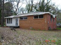 Home for sale: 3333 Renault Rd., Atlanta, GA 30354