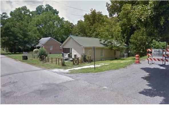 301 Adams Avenue, Talladega, AL 35160 Photo 4