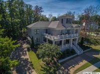 Home for sale: 8 Perth Dr., Huntsville, AL 35802