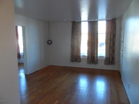 12781 E. Central ( 8 Plex ) Avenue, Mayer, AZ 86333 Photo 12