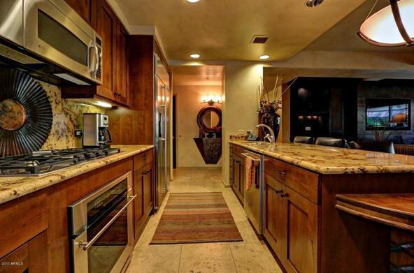 7141 E. Rancho Vista Dr., Scottsdale, AZ 85251 Photo 14