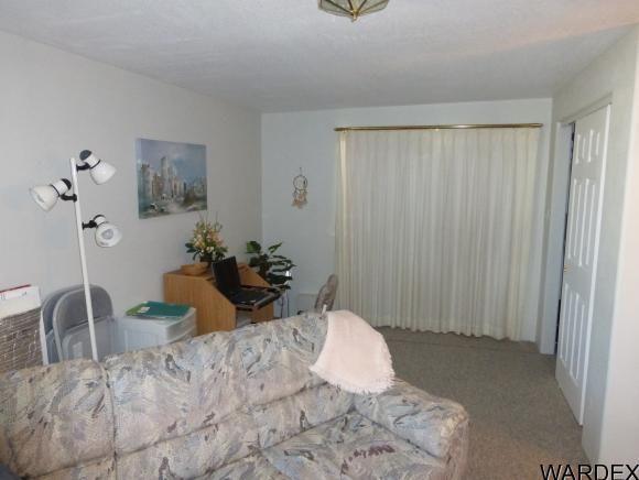 2000 Ramar Rd. #487, Bullhead City, AZ 86442 Photo 7