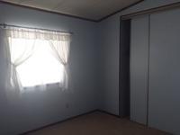 Home for sale: 2807 Erskine Creek Rd., Lake Isabella, CA 93240