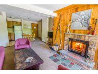 Home for sale: 133 East Mountain Rd. (3c15), Killington, VT 05751