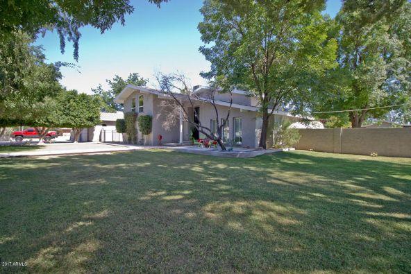 8549 E. Hazelwood St., Scottsdale, AZ 85251 Photo 63