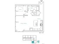 Home for sale: 659 Howard St., Detroit, MI 48226
