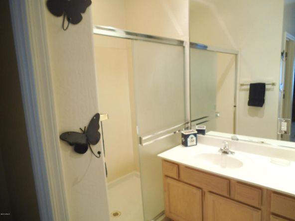 8180 E. Shea Blvd., Scottsdale, AZ 85260 Photo 30