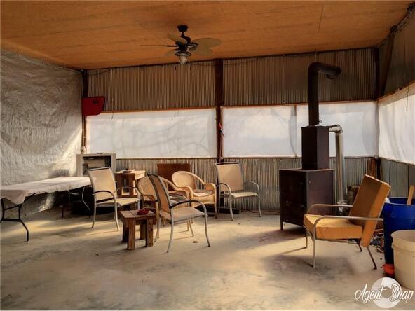 10 Mint Ridge Rd., Eureka Springs, AR 72632 Photo 3