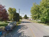 Home for sale: E. 8th Ave., Spokane, WA 99206