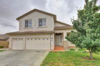 Home for sale: 8139 Kingsbridge Dr., Sacramento, CA 95829
