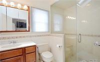 Home for sale: 13 Vinton St., Long Beach, NY 11561