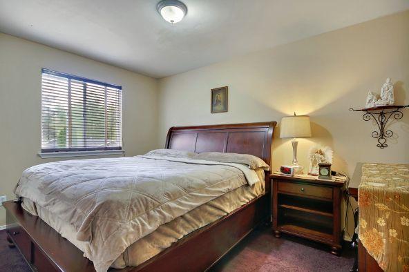 14403 11th Ave. Ct. E., Tacoma, WA 98445 Photo 14