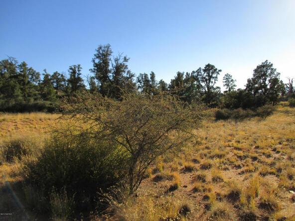 16301 N. Petroglyph, Prescott, AZ 86305 Photo 12