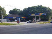 Home for sale: 590 Geneva Dr., Oviedo, FL 32765