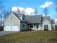 Home for sale: 15 Hyde Farm Terrace, East Hampton, CT 06424