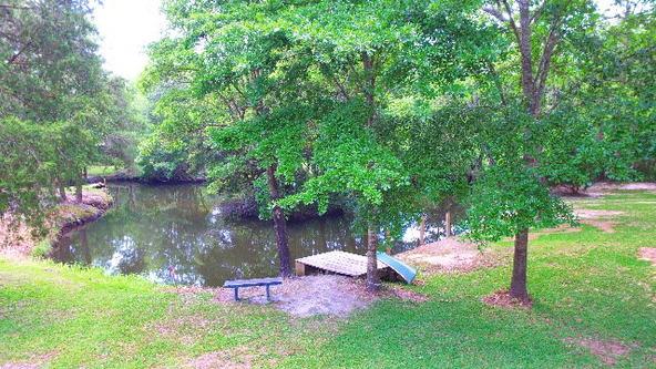 18031 River Rd., Summerdale, AL 36580 Photo 76