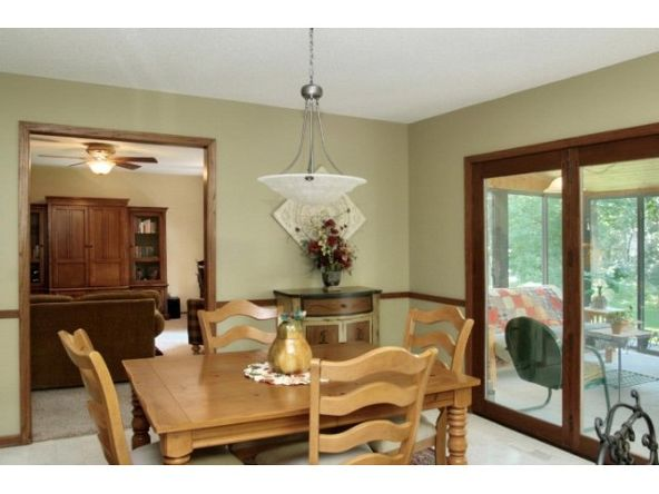 342 Forest Dr., Circle Pines, MN 55014 Photo 7
