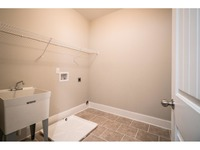 Home for sale: 391 Estates View Dr., Acworth, GA 30101
