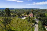 Home for sale: 4000 West Oak Trail Rd., Santa Ynez, CA 93460