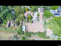 Home for sale: 6369 S. Cobblerock Ln. E., Holladay, UT 84121