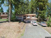 Home for sale: 50th St. W. Ct., Tacoma, WA 98467