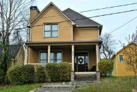 Home for sale: 965 Highland Terrace, Macon, GA 31201