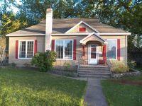 Home for sale: 433 E. Main, Weiser, ID 83672