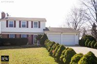 Home for sale: 1919 Arklow Pl., Schaumburg, IL 60194