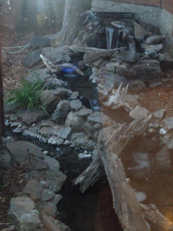 2151 E. Ridge Dr., Pinetop, AZ 85935 Photo 30