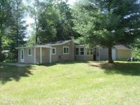 Home for sale: 5500 Halfmoon Trail, Lake, MI 48632