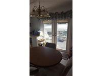 Home for sale: 15377 Orangeade Dr., Punta Gorda, FL 33955