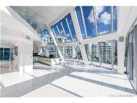 Home for sale: 2950 Northeast 188th St., Aventura, FL 33180