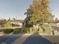 Home for sale: Cole, Clovis, CA 93612