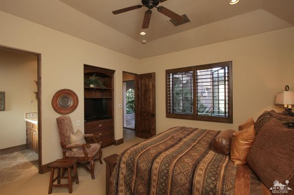 80805 Via Montecito, La Quinta, CA 92253 Photo 71