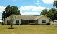 Home for sale: 710 E. Hwy. 318, Citra, FL 32113
