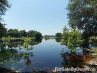 Home for sale: 45 Ct., Trenton, FL 32693