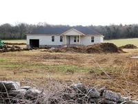 Home for sale: 6 Goose Creek Rd., Alexandria, TN 37012