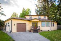 Home for sale: 5855 Vista Dr., Ferndale, WA 98248