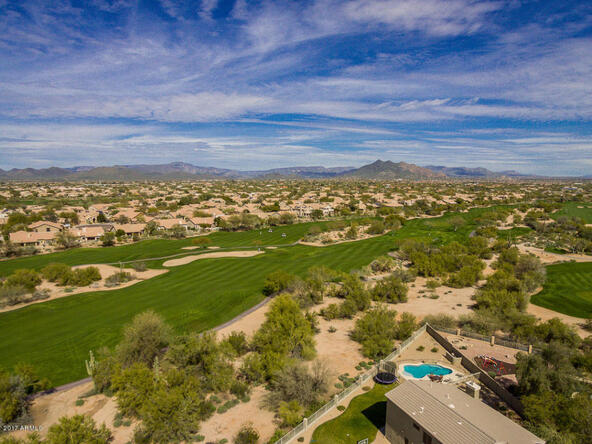 4808 E. Casey Ln., Cave Creek, AZ 85331 Photo 31