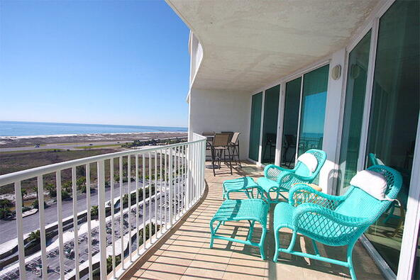 28107 Perdido Beach Blvd., Orange Beach, AL 36561 Photo 12
