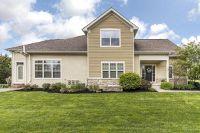 Home for sale: 6631 Karsten Pl., Blacklick, OH 43004