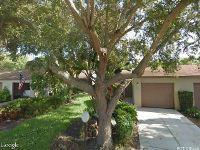 Home for sale: Park Lake, Bradenton, FL 34209