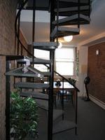 Home for sale: 3619 West Devon Avenue, Chicago, IL 60659