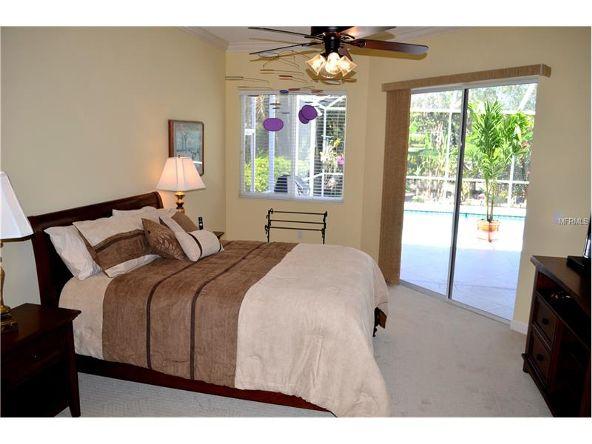 6619 Grand Point Avenue, University Park, FL 34201 Photo 14