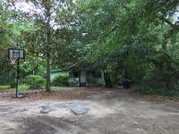 Home for sale: 345 6th Avenue, Mount Pleasant, SC 29464