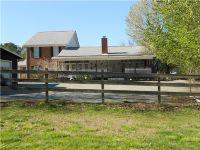 Home for sale: 119 Dover Rd. N.E., Resaca, GA 30735