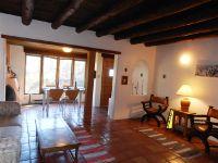 Home for sale: 15 Canada del Agua, Valdez, NM 87525
