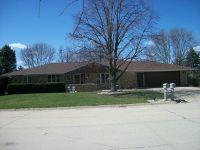 Home for sale: 1205 Matthew St., Cherokee, IA 51012