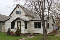 Home for sale: 2315 Missouri Ave., Superior, WI 54880
